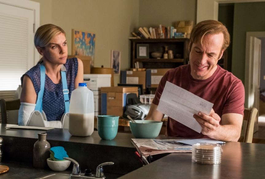 better-call-saul-season-4-episode-3-kim-jimmy