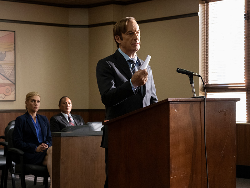 better-call-saul-410-jimmy-mcgill-bob-odenkirk-postair-800x600