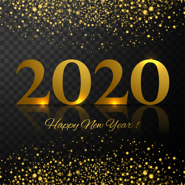 beautiful-shiny-glitters-2020-new-year-greeting-card-template_1035-17508