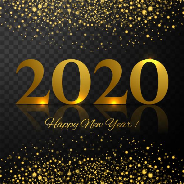 beautiful-shiny-glitters-2020-new-year-greeting-card-template_1035-17508